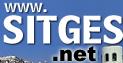 Sitges Sitges.net