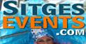 Sitges Events SitgesEvents.com
