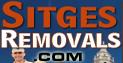 Sitges Removals SitgesRemovals.com