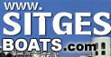Sitges Boats SitgesBoats.com