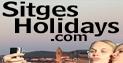 Sitges Holidays SitgesHolidays.com