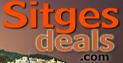 Sitges Deals SitgesDeals.com