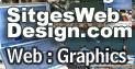 Sitges Web Design SitgesWebDesign.com
