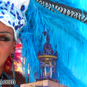 Sitges Festivals