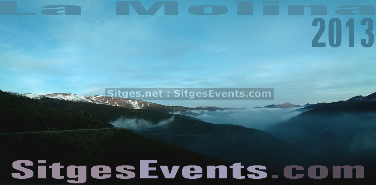 Sk,Skiing,ski Beginners,Sitges Skiing,Barcelona Skiing