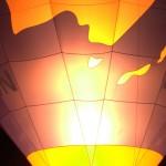 Igualada-Balloon-nigh-19b
