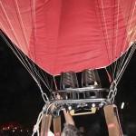 Igualada-Balloon-night-12b