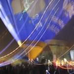 Igualada-Balloon-night-13b