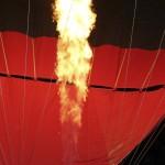 Igualada-Balloon-night-16b