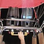 Igualada-Balloon-night-17b