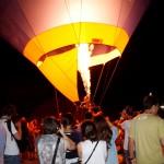 Igualada-Balloon-night-glow-1