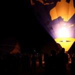 Igualada-Balloon-night-glow-10