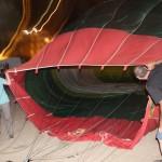 Igualada-Balloon-night-glow-11