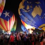Igualada-Balloon-night-glow-16