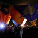 Igualada-Balloon-night-glow-17