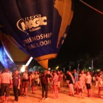 Igualada-Balloon-night-glow-18