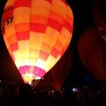 Igualada-Balloon-night-glow-19