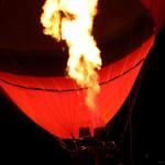 Igualada-Balloon-night-glow-20