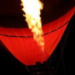 Igualada-Balloon-night-glow-21
