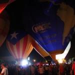 Igualada-Balloon-night-glow-23