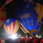 Igualada-Balloon-night-glow-24