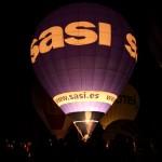 Igualada-Balloon-night-glow-25