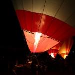Igualada-Balloon-night-glow-27