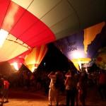 Igualada-Balloon-night-glow-28