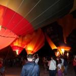 Igualada-Balloon-night-glow-29