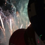 Igualada-Balloon-night-glow-30