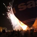 Igualada-Balloon-night-glow-31