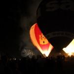 Igualada-Balloon-night-glow-32