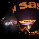 Igualada-Balloon-night-glow-33