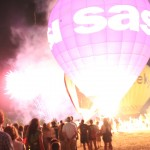 Igualada-Balloon-night-glow-34