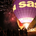Igualada-Balloon-night-glow-36