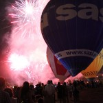 Igualada-Balloon-night-glow-38