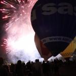 Igualada-Balloon-night-glow-39