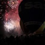 Igualada-Balloon-night-glow-40