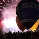 Igualada-Balloon-night-glow-42