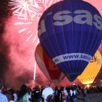 Igualada-Balloon-night-glow-43