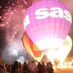 Igualada-Balloon-night-glow-44
