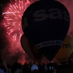 Igualada-Balloon-night-glow-45