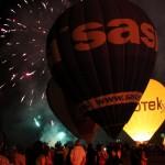 Igualada-Balloon-night-glow-46