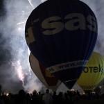 Igualada-Balloon-night-glow-48