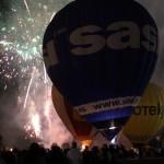Igualada-Balloon-night-glow-49