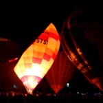 Igualada-Balloon-night-glow-5