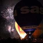 Igualada-Balloon-night-glow-50