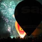 Igualada-Balloon-night-glow-51