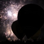 Igualada-Balloon-night-glow-52