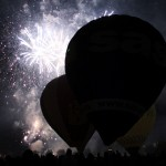 Igualada-Balloon-night-glow-53